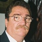 Geraldo de Majella