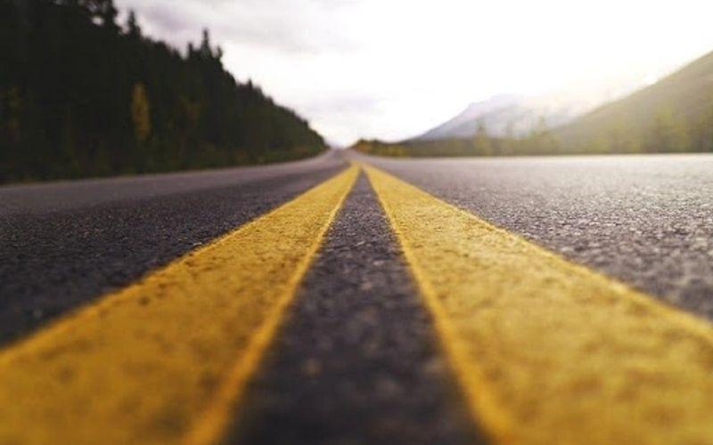 Plano de obras vai melhorar trânsito da BR-101