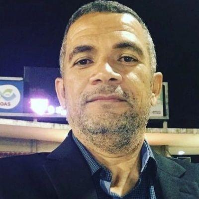 José Roque da Silva Júnior