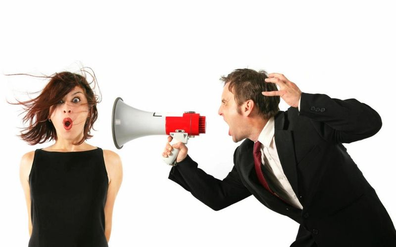 Como falar sem magoar as pessoas?