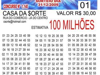 Rs=w:350,h:263,i:true,cg:true,ft:cover?cache=true