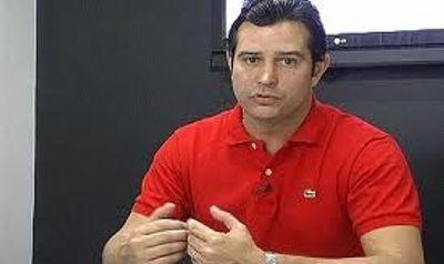 Mauricio Quintella