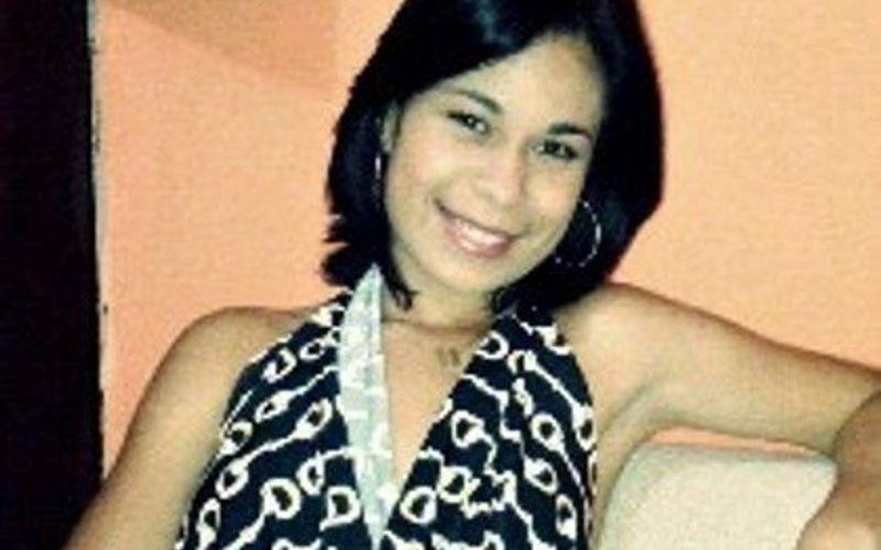 Roberta Dias