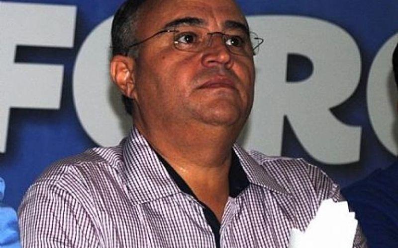 João Caldas