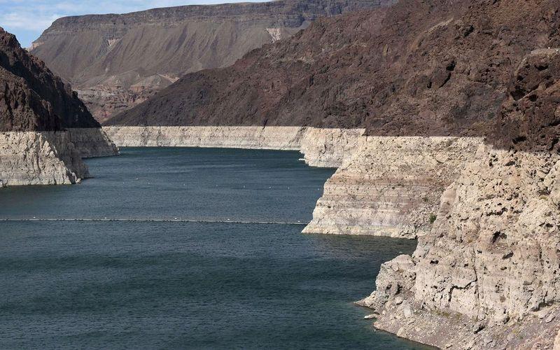 Segundo a ONU, 23 países sofrerão escassez de água com o crescimento populacional