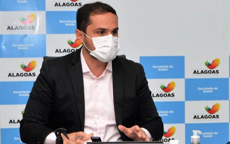 Alexandre Ayres