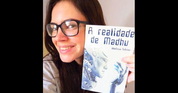 Livro de brasileira previu pandemia em 2020; trecho de história é de arrepiar - Blog da Raíssa França