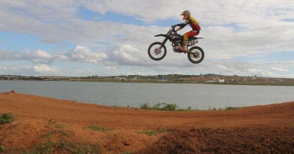 Arapiraca vai sediar 7a Edição do Viva Motocross e vai reunir pilotos do todo Pais - Cada Minuto