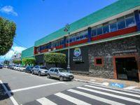 Prefeitura de Maceió