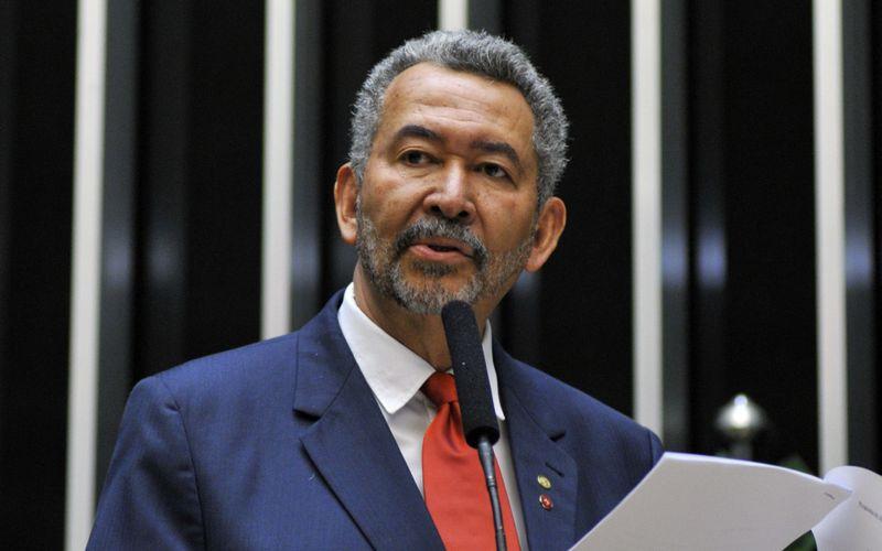 Deputado Paulão