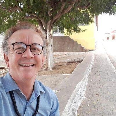 José Acioly da Silva Filho