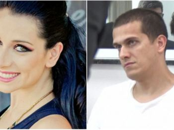 Tatiane Spitzner foi encontrada morta após queda do 4º andar do apartamento em que morava com Luis Felipe Manvailer