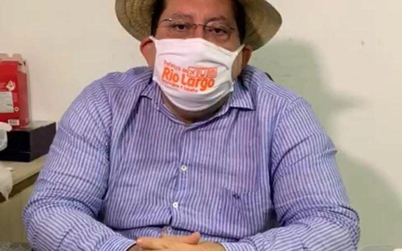 Gilberto Gonçalves