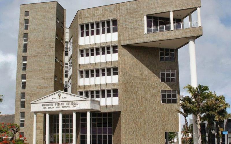 Ministério Público Estadual