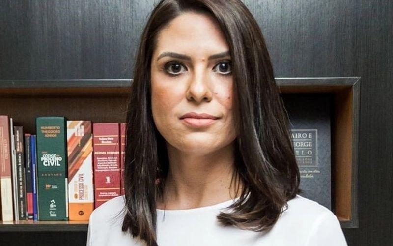 Marília Araújo Gomes Lima