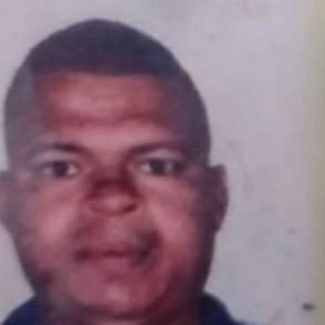 Filho de militar é morto em Maceió