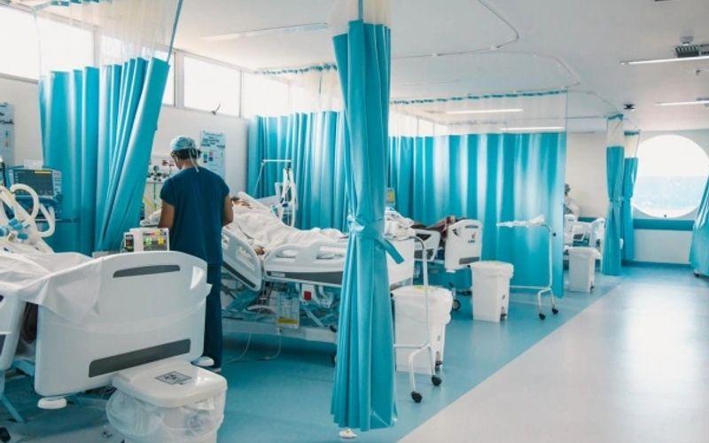 Leitos exclusivos para tratar pacientes com coronavírus em Maceió e no interior do estado