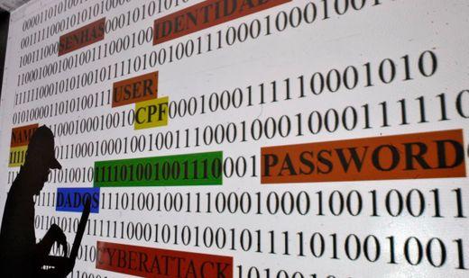 Rs=w:520,h:309,i:true,cg:true,ft:cover?cache=true