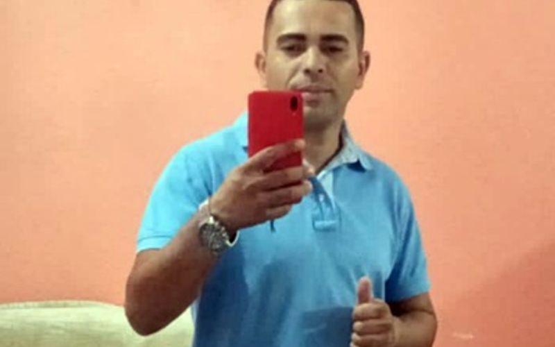 Motorista por aplicativo foi assassinado em Arapiraca