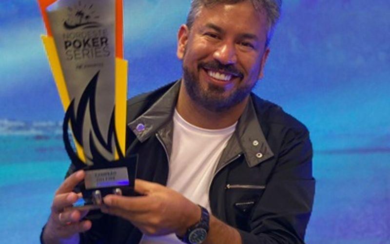 Rogério Siqueira