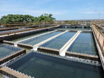 Companhia de Saneamento de Alagoas (Casal)
