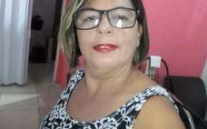Damiana Roberto Correio Mélo