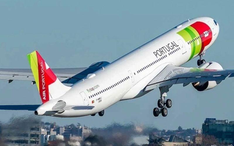 Conquista do Governo de Alagoas, voos diretos a Lisboa expandem o turismo de Alagoas por todo o mercado Europeu