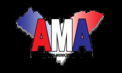 Associação dos Municípios Alagoanos - AMA