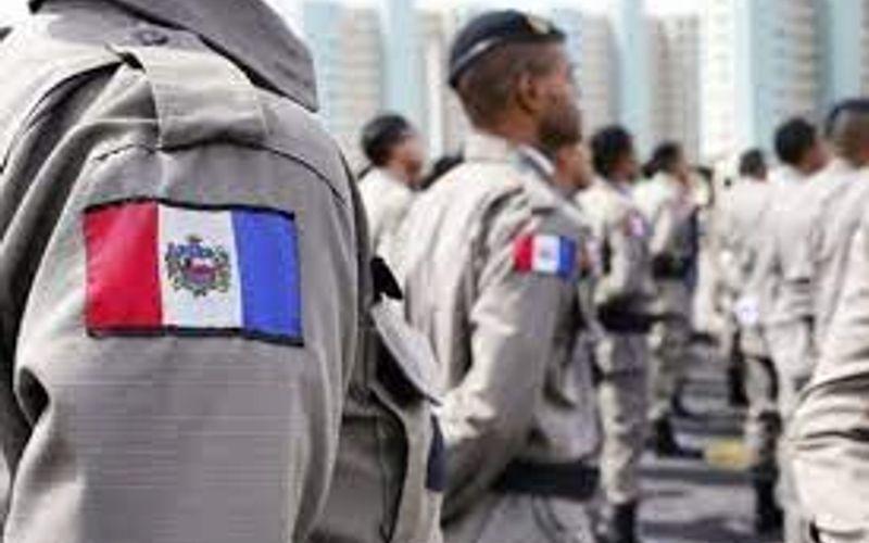 Polícia Militar de Alagoas (PM/AL)
