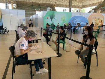 Arapiraca, Porto Calvo e Santana receberão central de triagem para casos de sintomas de gripe