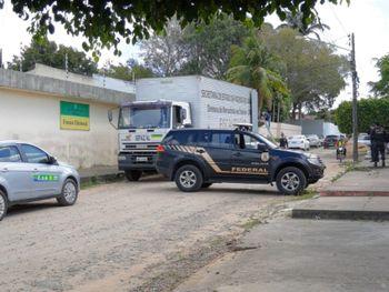 Urnas de Arapiraca terão o nome de todos os candidatos à prefeito, conforme decisão do TSE.