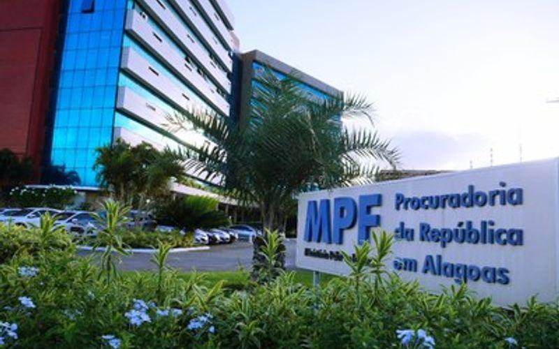 MPF/AL