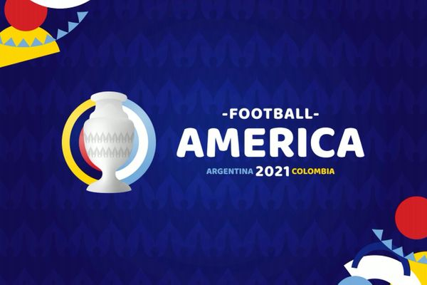 Seu guia para a Copa América 2021