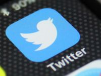 Internautas usaram a hashtag no Twitter