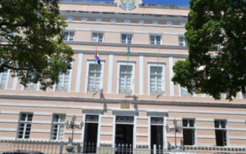 Assembleia Legislativa de Alagoas