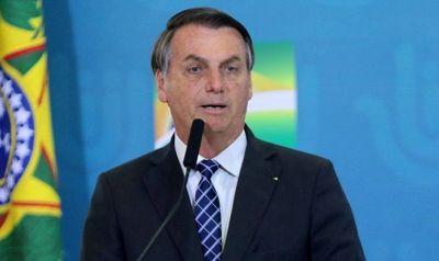Aprovação do presidente em Maceió é a segunda melhor entre as capitais do Nordeste, segundo pesquisa.