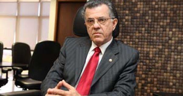 Arapiraca conta com novos juízes eleitorais para eleição 2020 - - Cada Minuto