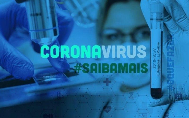 Saiba quando fazer a sorologia para detectar o coronavírus