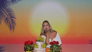 Aniversário - Bella Bezerra