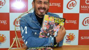 S.Mag edição especial N° 300