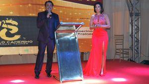 5ª edição do Prêmio Top Alagoas