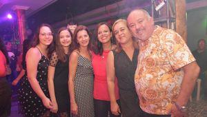 11º Edição da Festa dos Anos 80 em Arapiraca