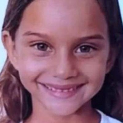Ana Beatriz foi encontrada morta dentro de um saco de nylon, no telhado da casa do suspeito do crime.