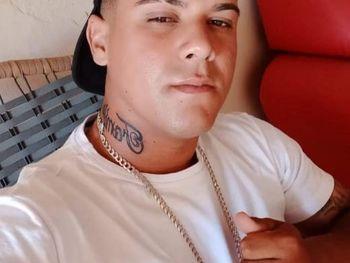 Jovem morre após perder o controle de motocicleta enquanto retornava para casa de vaquejada no Sertão